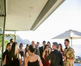 images/galleries/Luxx-villa-wedding/aaronfabricio_wedding_546.jpg