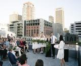 images/galleries/cartelrooftop/AliceClaytonWedding/Inner-City-Ideas-Cartel_Wedding_welovepictures_043.jpg