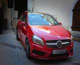 images/galleries/cartelrooftop/MercedesAClassLaunch/IMG_4437.jpg