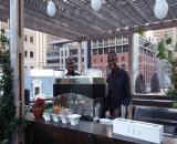 images/galleries/cartelrooftop/Sit-Down-Luncheon-Pictures/IMG-20160224-WA0003.jpg