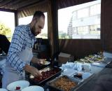 images/galleries/cartelrooftop/Sit-Down-Luncheon-Pictures/IMG-20160224-WA0021.jpg