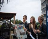 images/galleries/cartelrooftop/WGSN/WGSN-Trends-cape-town-events-7.jpg