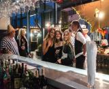 images/galleries/cartelrooftop/talya21st/DSC03879.jpg