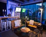images/galleries/cartelrooftop/yearendfunction/cape-town-year-end-party-venue16.jpg