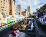 images/galleries/cartelrooftop/yearendfunction/cape-town-year-end-party-venue17.jpg
