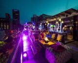 images/galleries/cartelrooftop/yearendfunction/cape-town-year-end-party-venue20.jpg